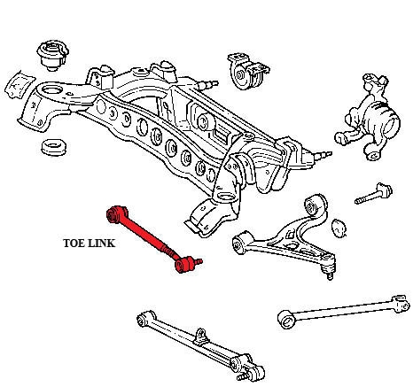 Fuel Line Diagram For 350 Small Block Chevy besides Chrysler Drives Yksfejqi3grublzt further Gm Ls1 Wiring Harness together with 5 3 Ls Conversion Wiring Diagram in addition Ls Fuel Injection Wiring Ls1wiring Ls3 Wiring. on wiring harness kit for ls1