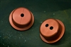 Battle Version GS300 (Gen 1) Solid Differential Bushings (Rear)