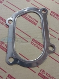 CT26 Exhaust Outlet Gasket