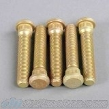 ARP Wheel Studs for Toyota Celica GTS 86-8