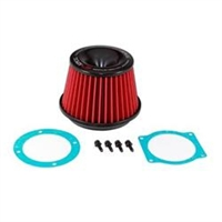 Apexi Power Intake Replacement Filter