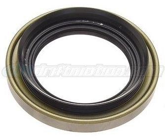 Front Wheel Seal for Supra/SC/GS