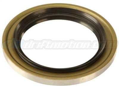 Rear Inner Wheel Seal for Supra/SC/GS/Cressida