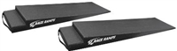 Race Ramps RR-TR-5 Trailer Ramps