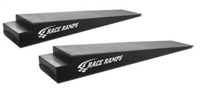 Race Ramps RR-TR-7 Trailer Ramps