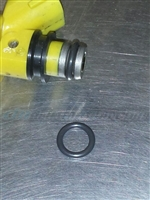 11mm Fuel Injector O-Ring