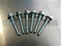 1JZ/2JZ Ignition Coil Bolt Set