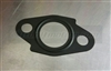 1JZ/2JZ Water Pump Pipe Gasket