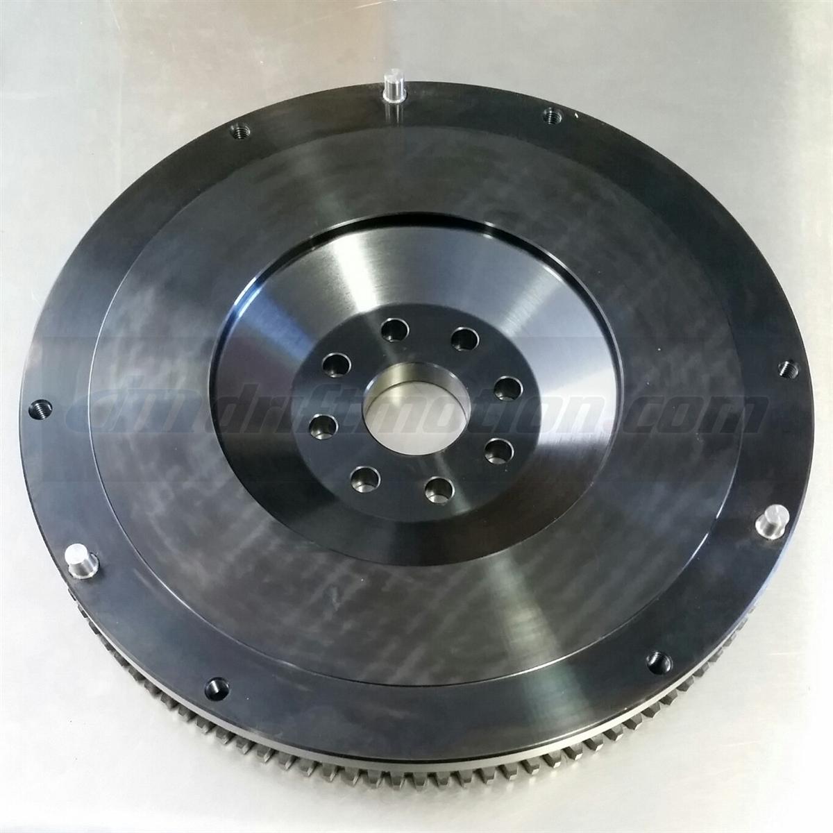1JZ Driftmotion Flywheel 19 5lb for R154/JZ