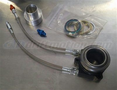 Driftmotion R154/V160 Hydraulic Release Bearing Kit