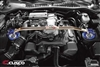 Cusco Strut Bar for 1991-00 Lexus SC400