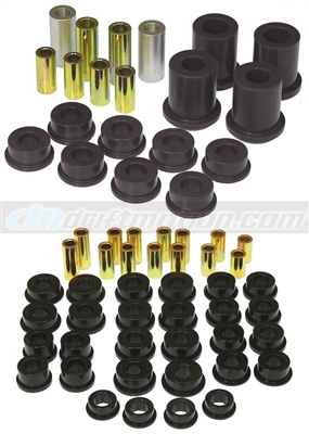 Prothane SC300/400 Suspension Bushing Kit 92-96