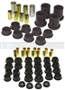 Prothane MK4 Supra Suspension Bushing Kit 92-96