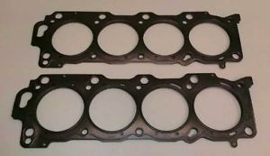 Cometic 2.3mm MLS Head Gasket Pair for 1UZ