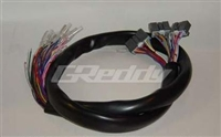 Emanage Ultimate Universal Wiring Harness