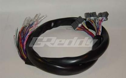 emanage ultimate universal wiring harness Wiring Harness Kit emanage ultimate universal wiring harness � larger photo
