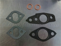 CT15 Turbo Gasket Set