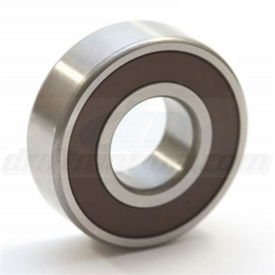 Pilot Bearing for AR-5 AR5 Swaps
