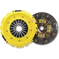 ACT Extreme Street/Strip 3S-GTE Clutch Kit