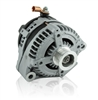 240AMP Mechman 1JZ/2JZ Alternator