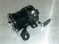 Lexus SC300/400 Fuel Filter