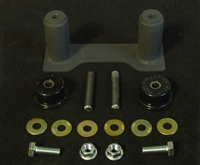 Xcessive MX83 to MA70 Differential Conversion Kit