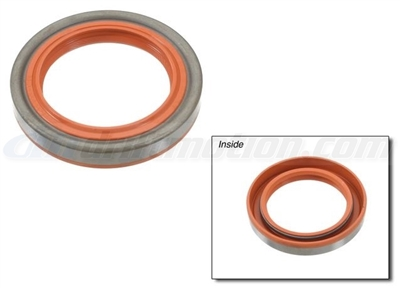 A340/A341 Transmission Input Seal