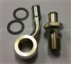 7M Heater Outlet Pipe Kit