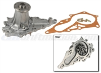 2JZ-GE Front Half Water Pump VVTi GS300/IS300