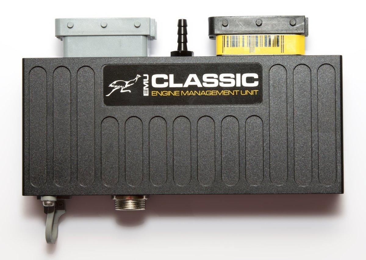 Ecumaster Pnp Standalone Ecu For 1jz Gte Jza70 Jzx81 Apexi Safc Wiring Diagram Supra Mk2