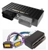 ECUMASTER EMU Plug and Play 7MGTE ECU for the 1989-1992