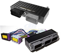 ECUMASTER EMU Plug and Play 7MGTE ECU for the 1993-1997 Supra and Aristo