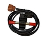 ECUMaster WHP Flex Fuel Sensor Kit