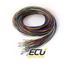 ECUMaster EMU Flying Lead Harness