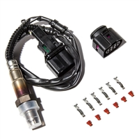 ECUMaster Wideband 4.2 Oxygen Sensor Kit With Terminals