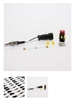 ECUMaster Oil Temperature Sensor Kit