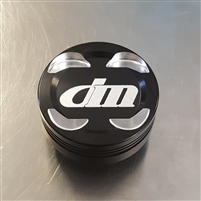Driftmotion 37mm Toyota Piston Oil Cap