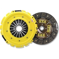 ACT Heavy Duty Street/Strip 3S-GTE Clutch Kit