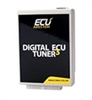 ECUMaster Digital ECU Tuner 3 (DET3, 4 Bar)