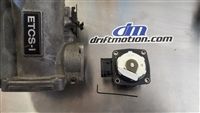 Driftmotion 2JZ-GTE VVTi ETCSi Drive By Wire Delete