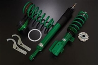 Tein Street Basis Coilover Kit for 350Z and G35