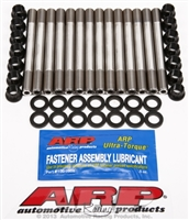 ARP CA 625+ Head Stud Kit 1JZ/2JZ