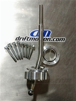 Driftmotion Adjustable Throw R154 Shifter