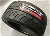 Zestino Gredge 07R Tire