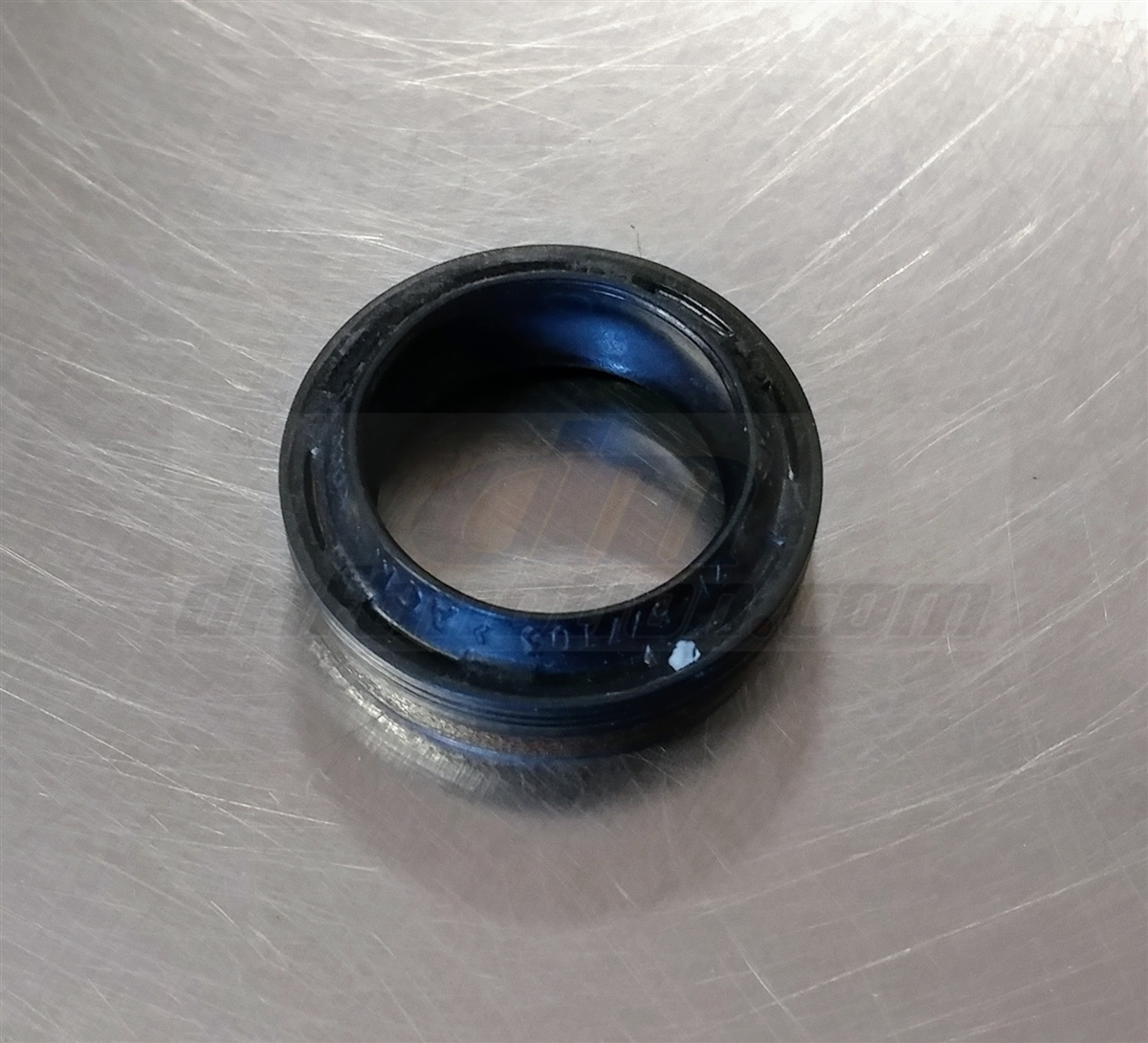 Ishino Shift Rod Seal