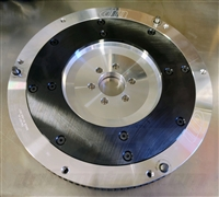 Clutch Masters 7M-GE Lightweight Flywheel