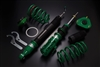 Tein Flex Z Coilovers for MK4 Supra 93-98