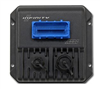 AEM Infinity-6 ECU With PNP Harness For 1JZ JZX100 VVTi