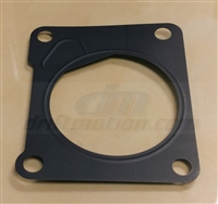 is300 throttle body gasket