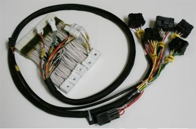 ProEfi 2002+ IS300  Patch Harness for 128 ECU